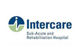 intercare2